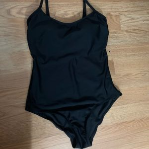 Other - Bathing suit ( new )